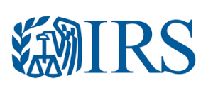 irs.gov. government websites you should know